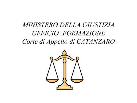 DEL PUBBLICO DIPENDENTE CODICE DI COMPORTAMENO