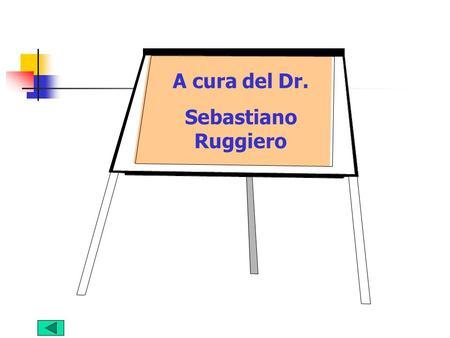 A cura del Dr. Sebastiano Ruggiero. Disporre di strumenti per migliorare i processi comunicativi interpersonali Sensibilizzare all'apprendimento di strategie.