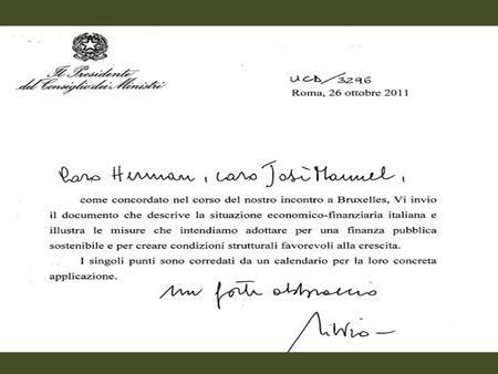 Entro maggio 2012 lesecutivo approverà una riforma della legislazione del lavoro: a.funzionale alla maggiore propensione ad assumere e alle esigenze di.