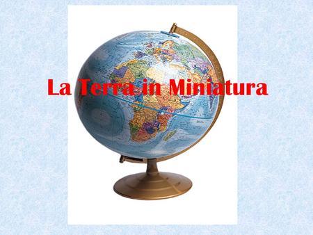 La Terra in Miniatura. Se potessimo ridurre la popolazione mondiale ad un piccolo villaggio di 100 abitanti, mantenendo le proporzioni atualmente esistenti,